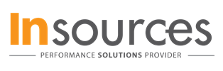insources logo